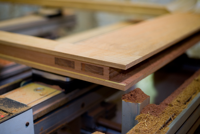 Roseville Joinery - Sydney